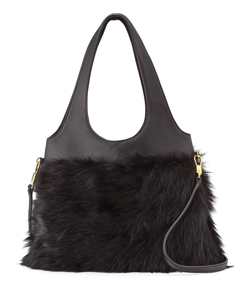elizabeth-and-james-zoe-small-shearling-hobo