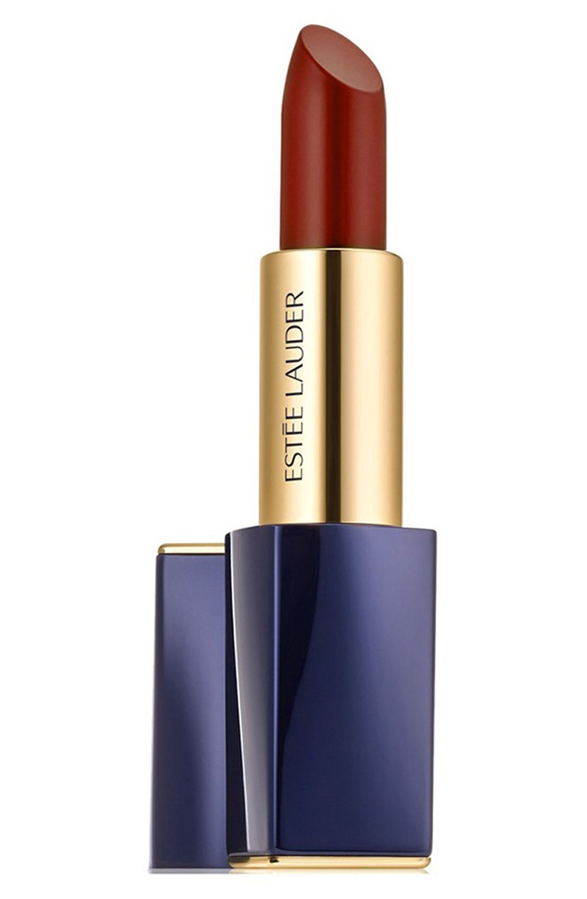 estee-lauder-desirous-pure-color-envy-matte-sculpting-lipstick