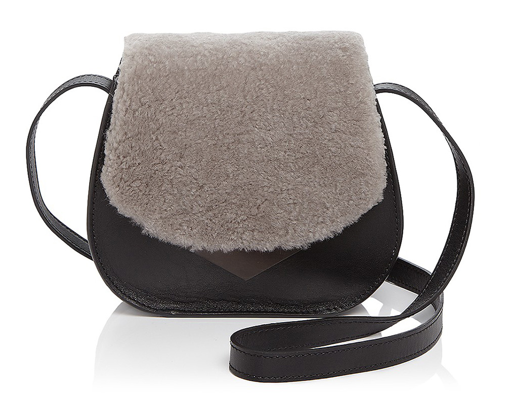 facine-mini-lock-shearling-saddle-bag