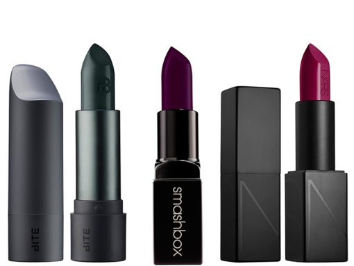 PurseBlog Beauty: Ease into Cold Weather with Fall's Boldest Lip Colors