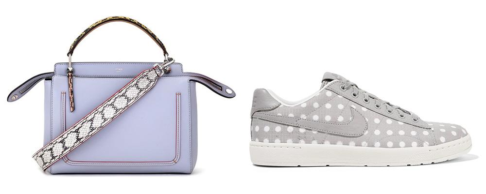 fendi-dotcom-bag-nike-tennis-classic-ultra-sneakers