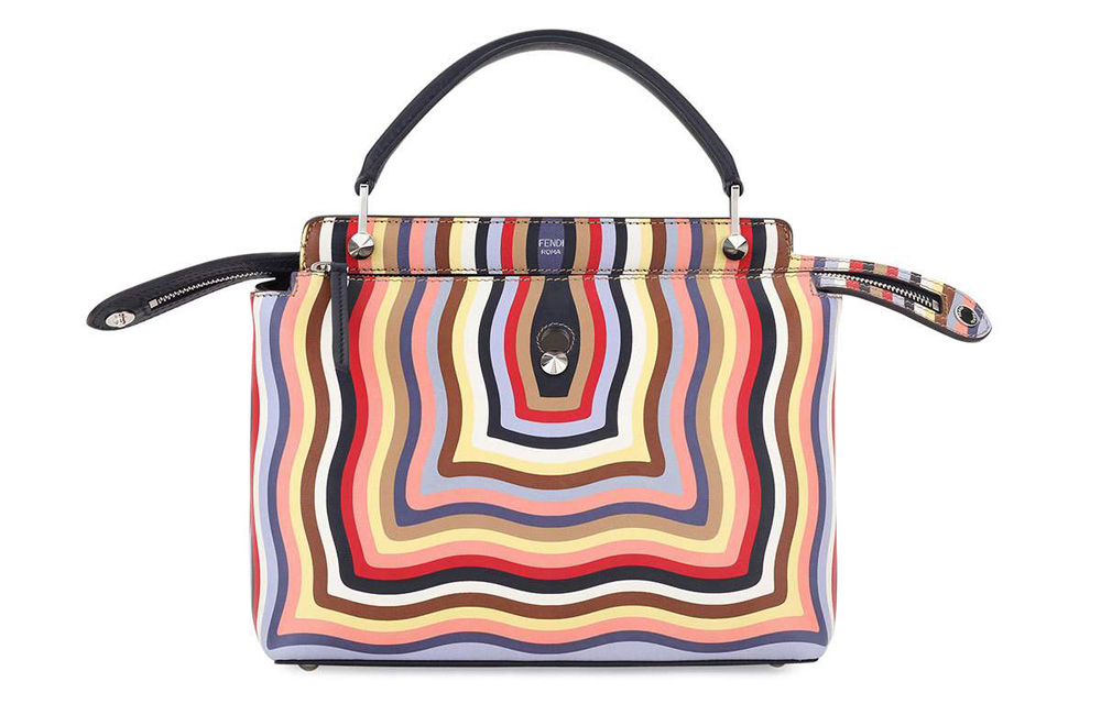 fendi-dotcom-small-bag