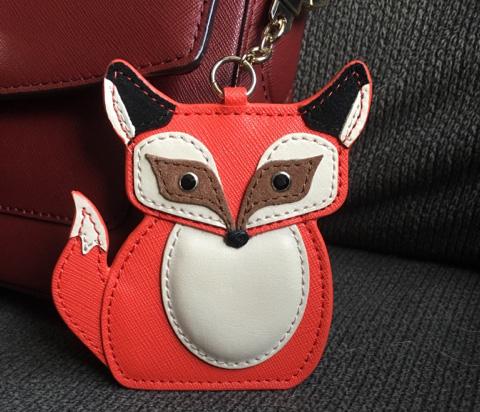 fox-bag-charm