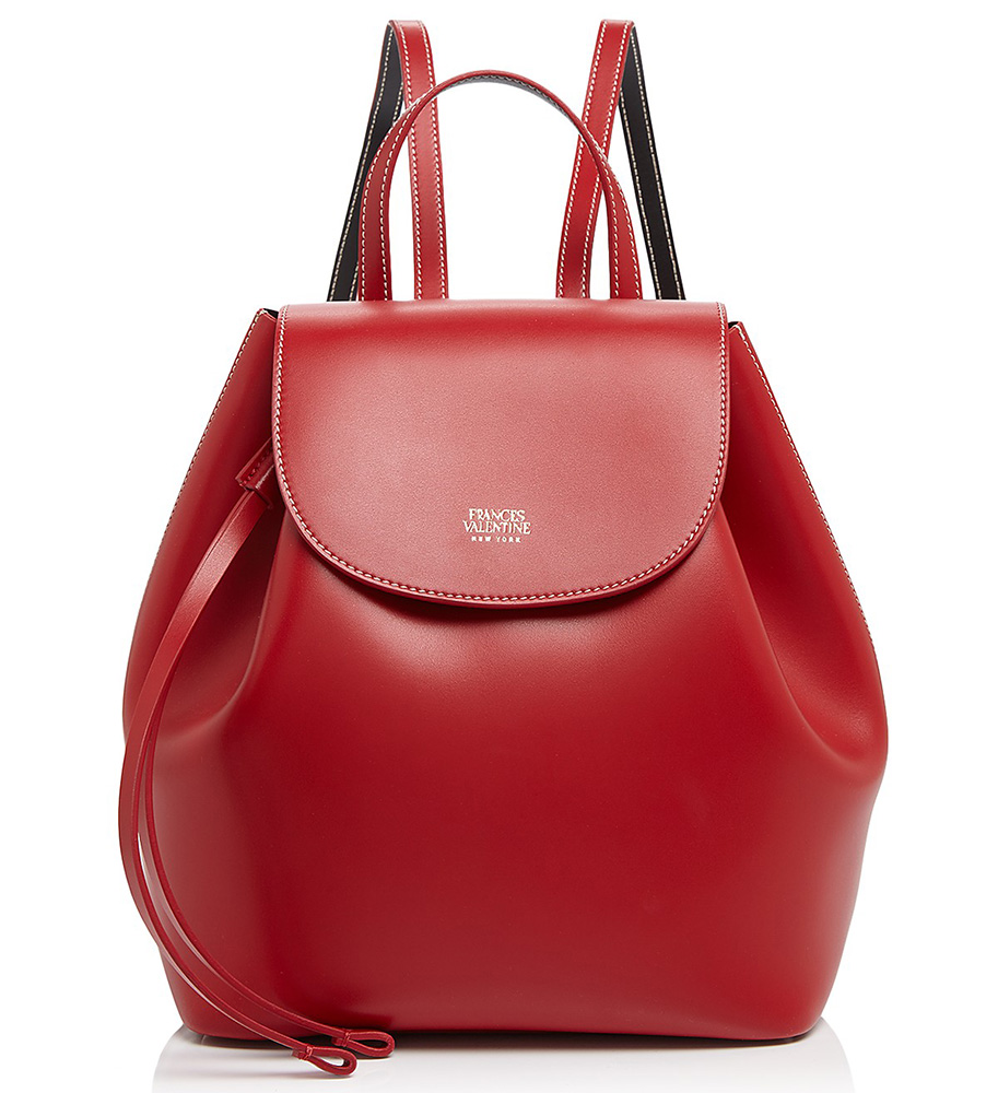 frances-valentine-small-ann-backpack