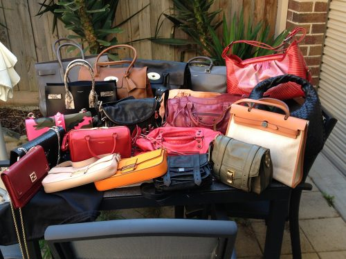 PurseForum Roundup – National Handbag Day 2016 Edition