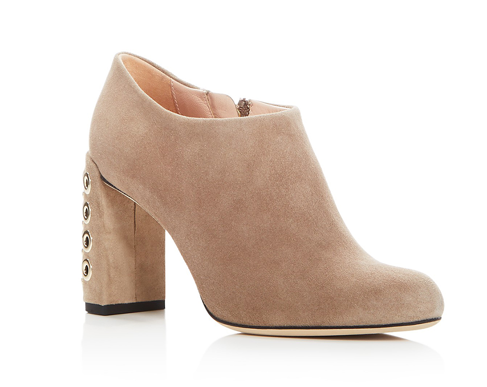furla-lara-embellished-high-heel-booties