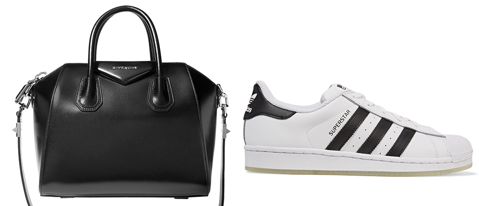 givenchy-antigona-adidas-originals-superstar-sneakers