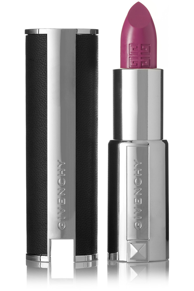 givenchy-heroic-pink-le-rouge-intense-color-lipstick