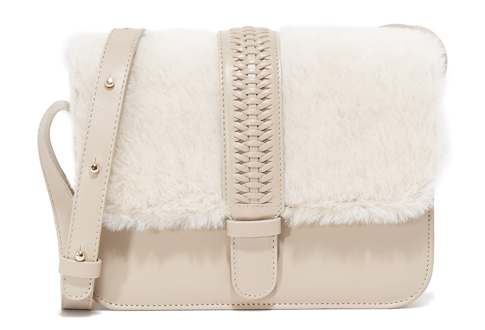 grace-atelier-de-luxe-colette-shearling-bag