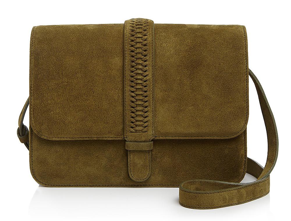 grace-atelier-de-luxe-colette-shoulder-bag