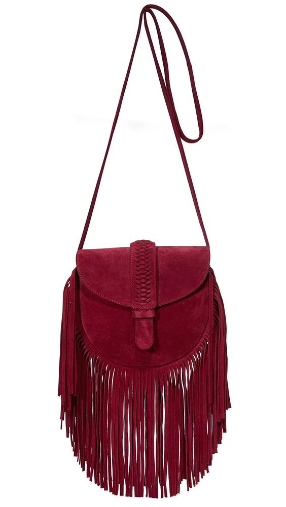 grace-atelier-de-luxe-gamine-shoulder-bag