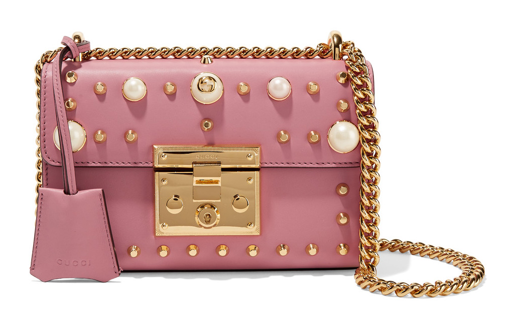 gucci-padlock-bag