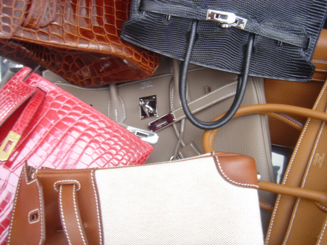 hermes-collection