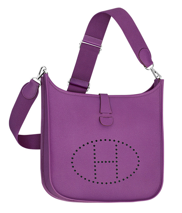 hermes-evelyne-bag