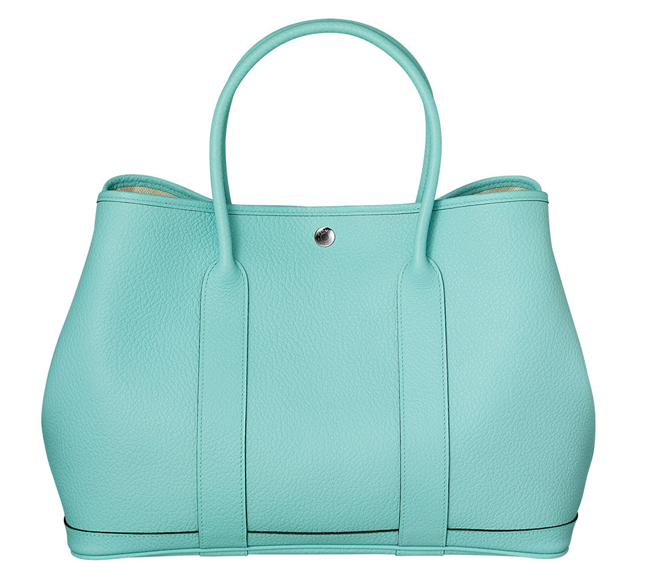 hermes-garden-party-36-tote
