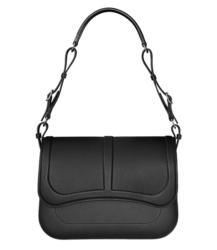 hermes-harnais-shoulder-bag