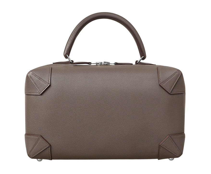 hermes-maxibox-29-bag