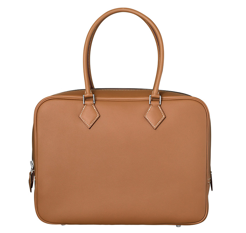 417d04320b5d Hermès s Website Now Has More Bags Available for Purchase Than Ever ...