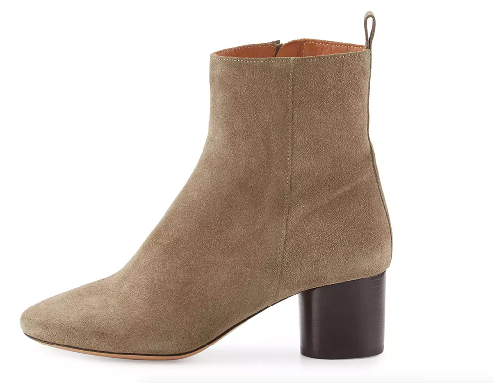 isabel-marant-deyissa-suede-ankle-boot