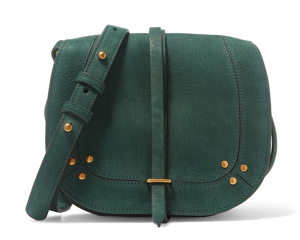 jerome-dreyfuss-victor-saddle-bag