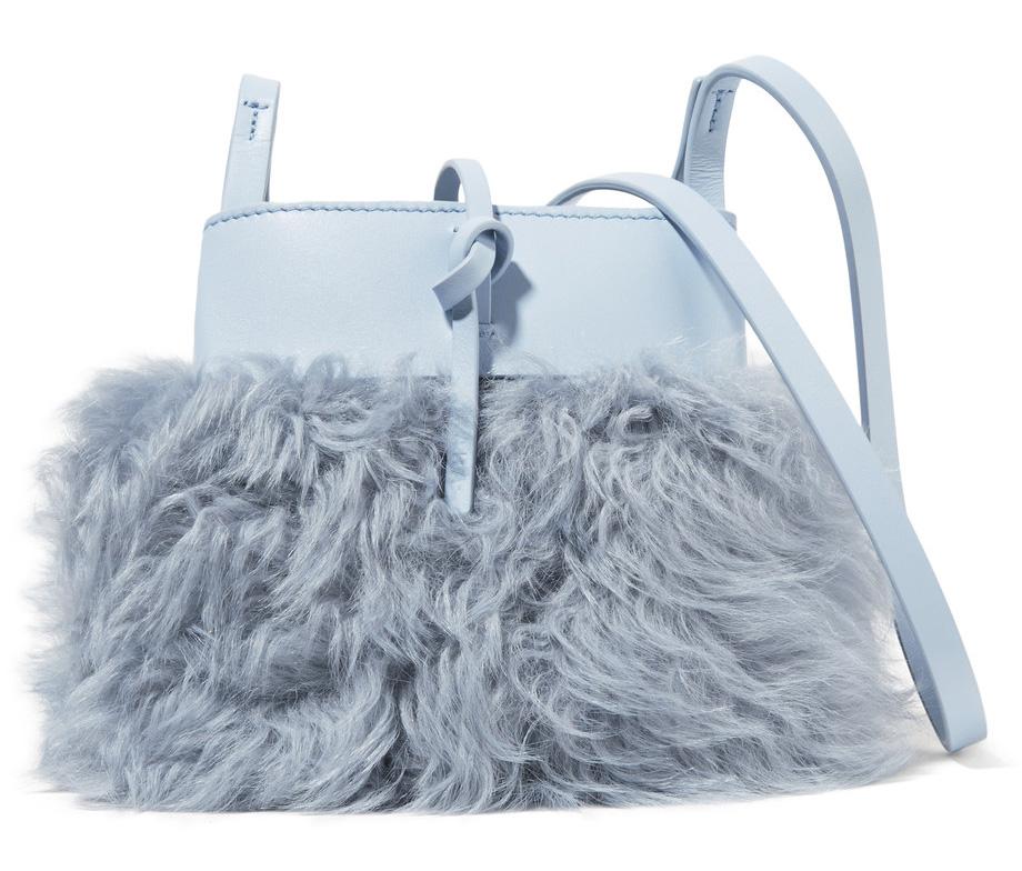 kara-nano-tie-shearling-bag
