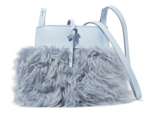 kara-nano-tie-shearling-shoulder-bag