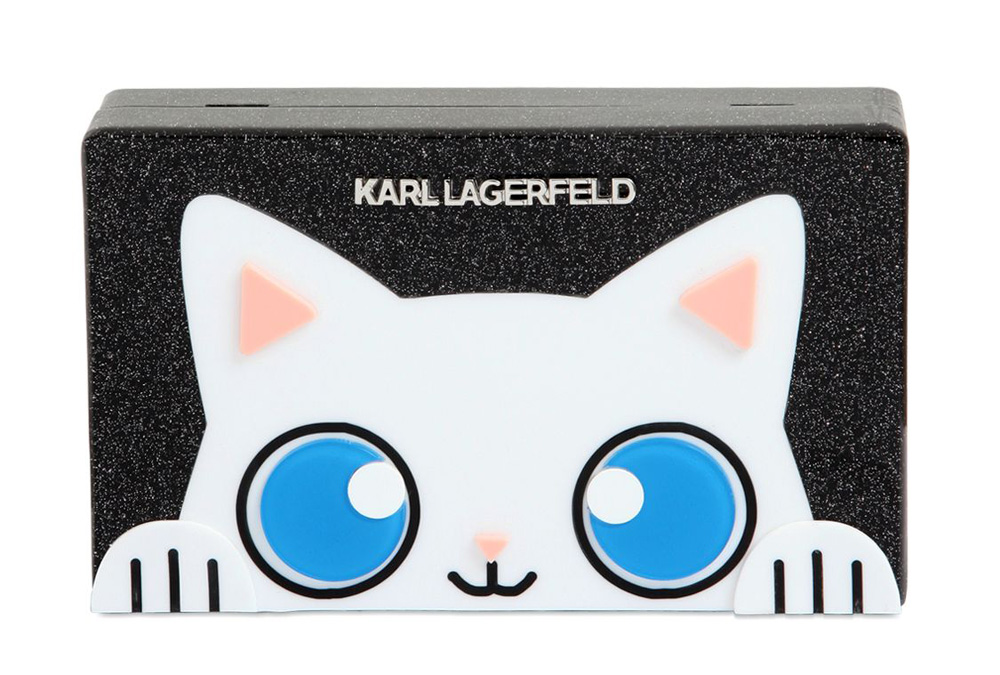 karl-lagerfeld-small-choupette-box-clutch