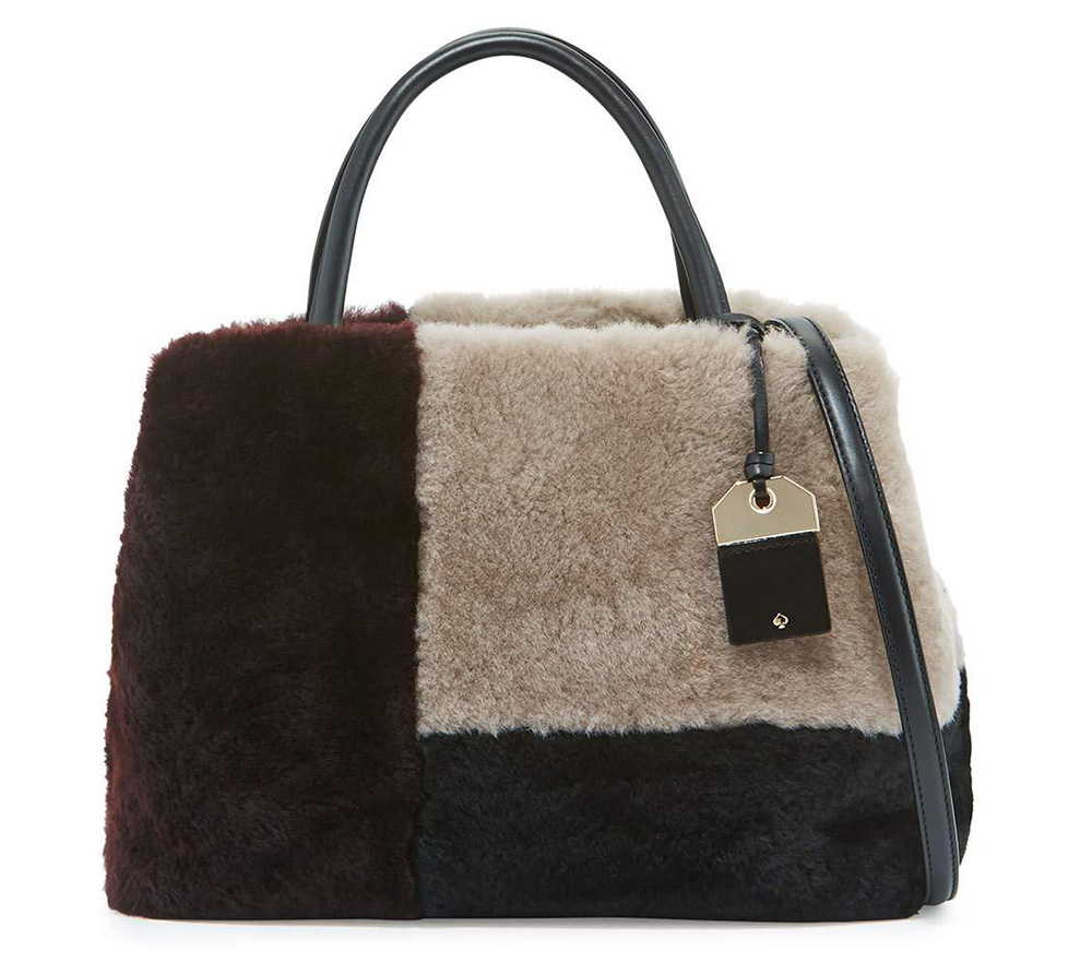 kate-spade-masey-court-sherilyn-shearling-bag