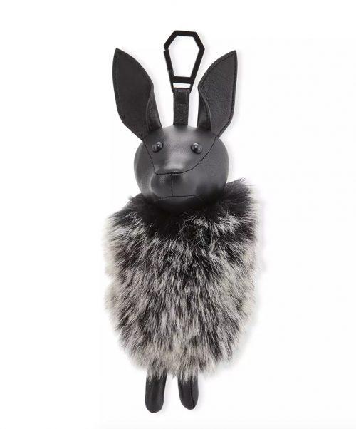 kendall-kylie-norman-faux-fur-dog-charm-for-handbag