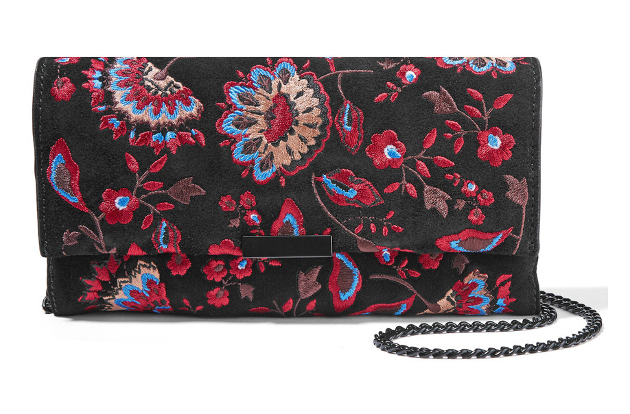 loeffler-randall-embroidered-suede-clutch