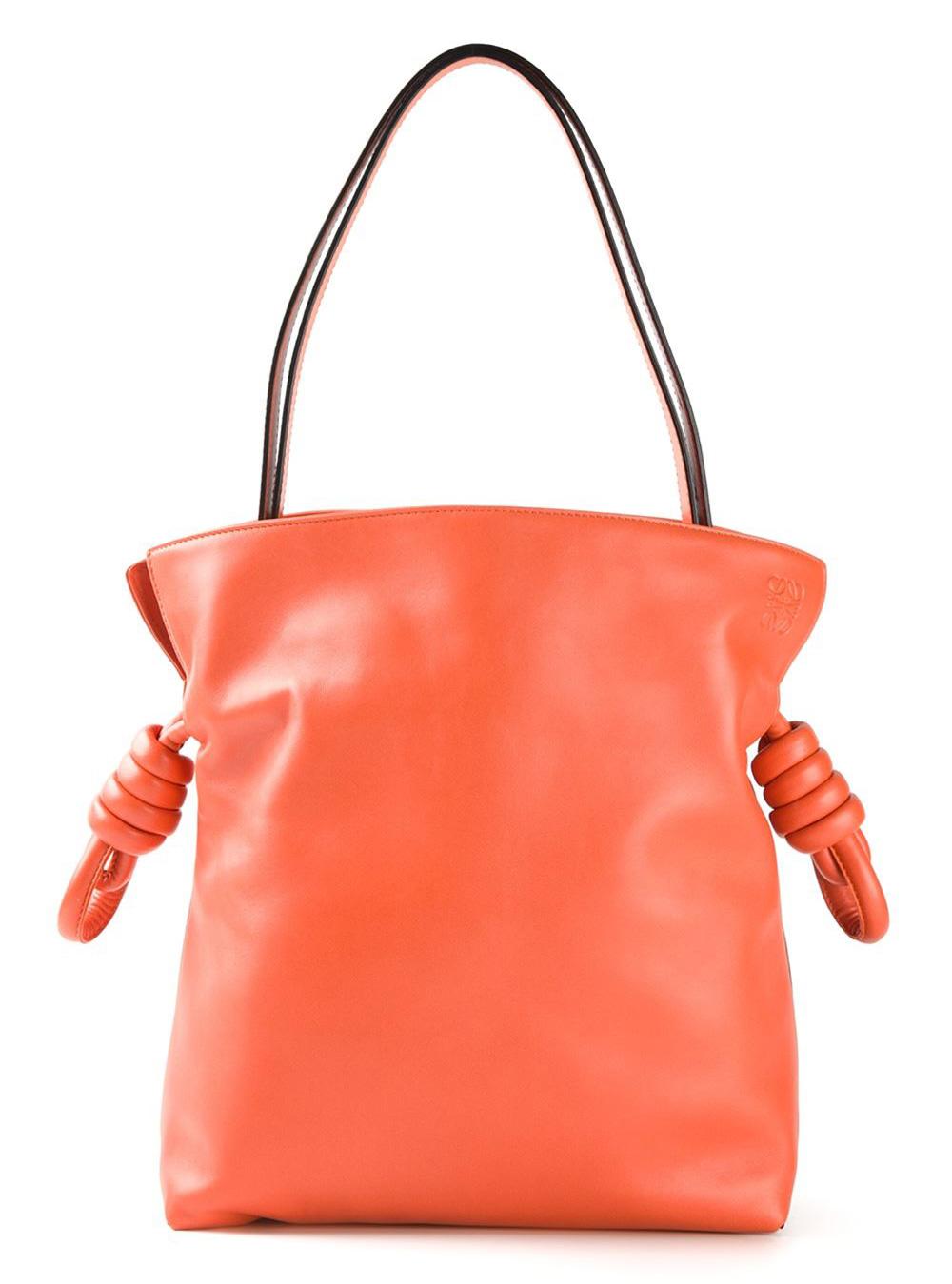 loewe-flamenco-bag
