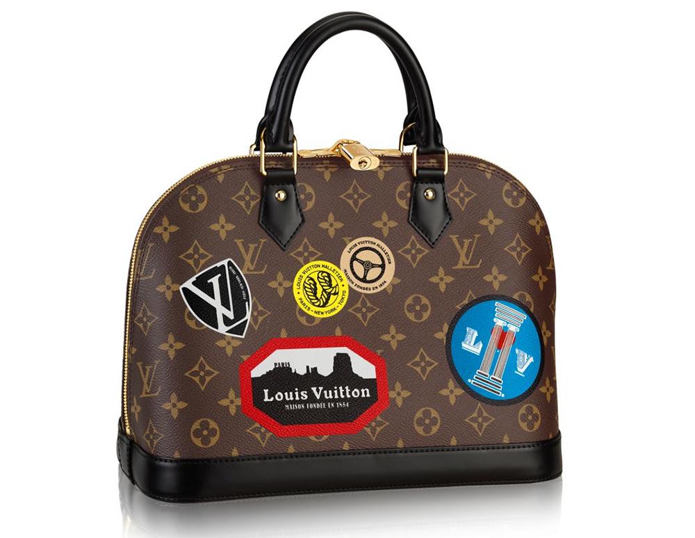 louis-vuitton-alma-pm-bag