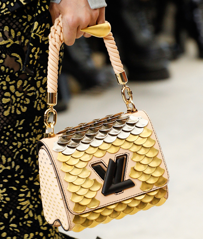 louis-vuitton-bags-spring-2017-29