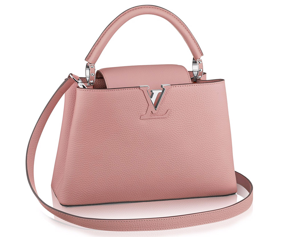 louis vuitton handbags. louis-vuitton-capucines-bag louis vuitton handbags t