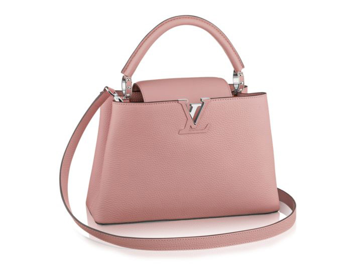 louis-vuitton-capucines-mm-bag