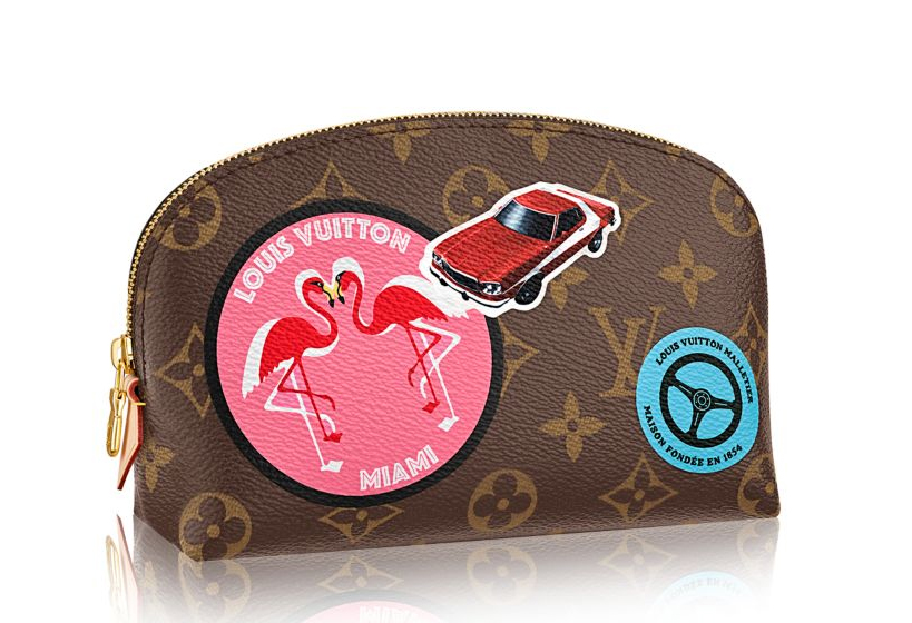 louis-vuitton-cosmetic-pouch