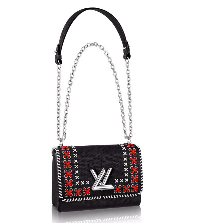 louis-vuitton-embellished-twist-bag
