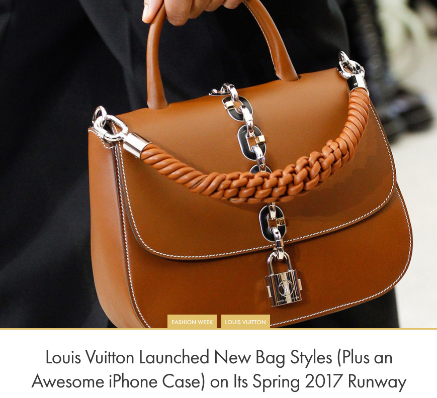 louis-vuitton-fall-2016-bags