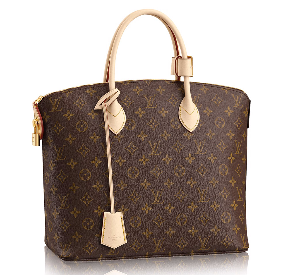 The 13 Current and Classic Louis Vuitton Handbags That ...