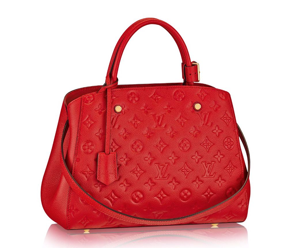 louis-vuitton-montaigne-bag