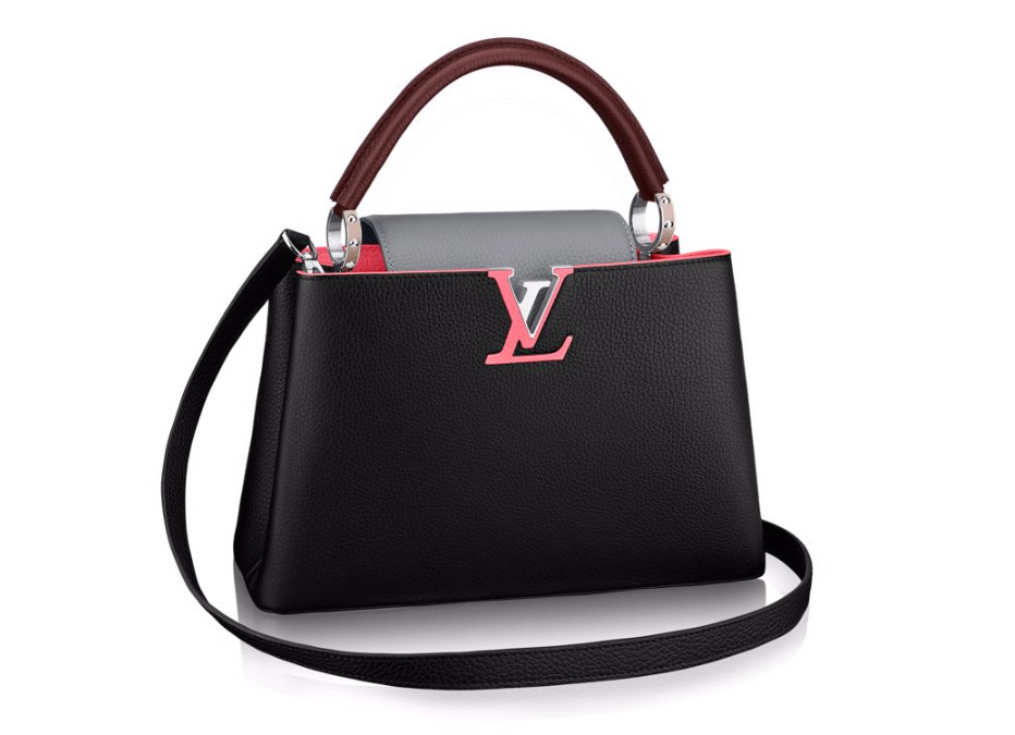 louis-vuitton-multicolor-capucines-bag