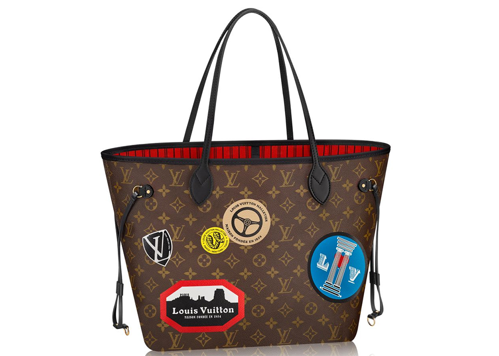 louis-vuitton-neverfull-world-tour