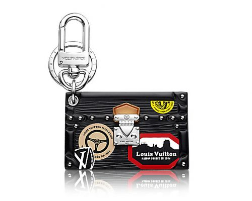 louis-vuitton-petite-malle-bag-charm-key-holder