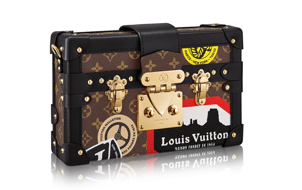 louis-vuitton-petite-malle-world-tour