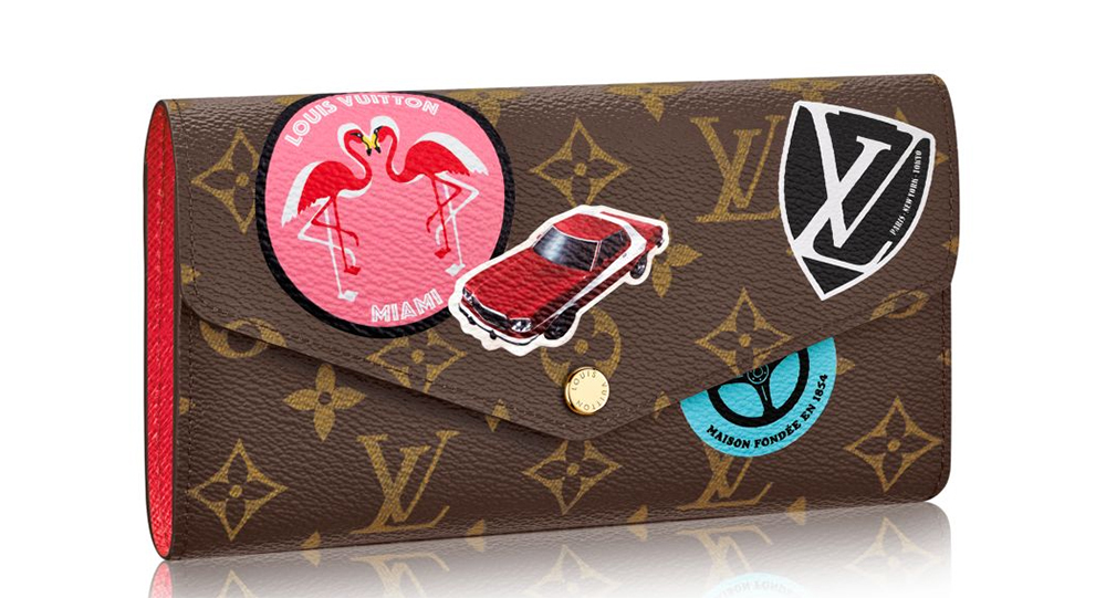 louis-vuitton-sarah-wallet