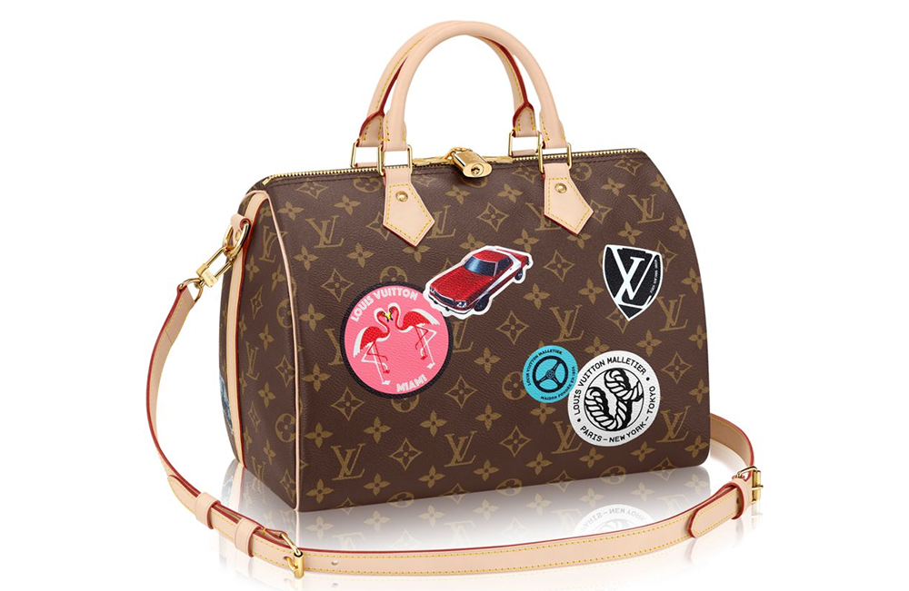 introducing louis vuitton u2019s world tour collection
