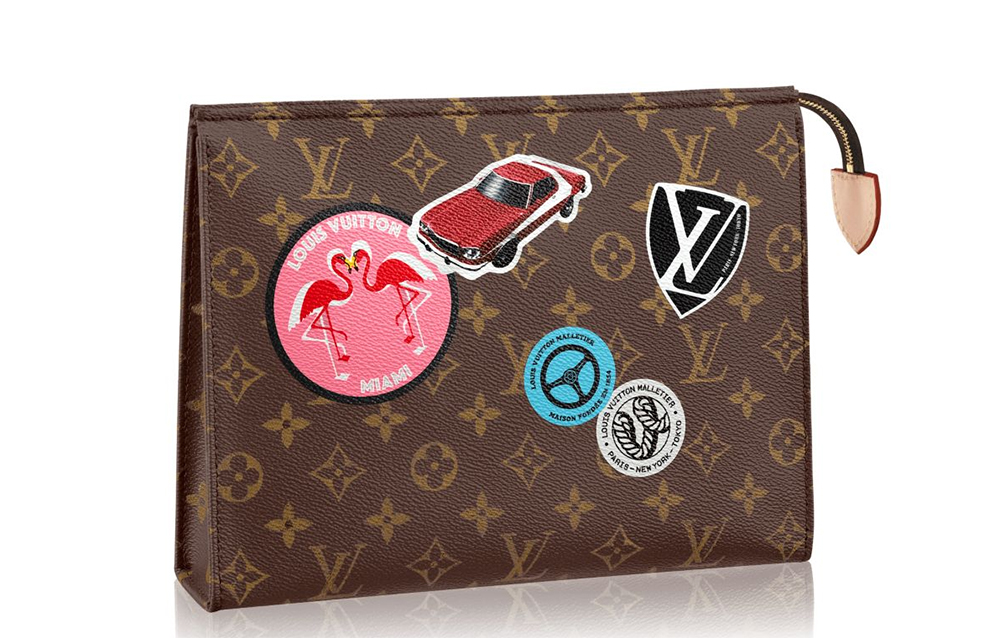 louis-vuitton-toiletry-pouch-26
