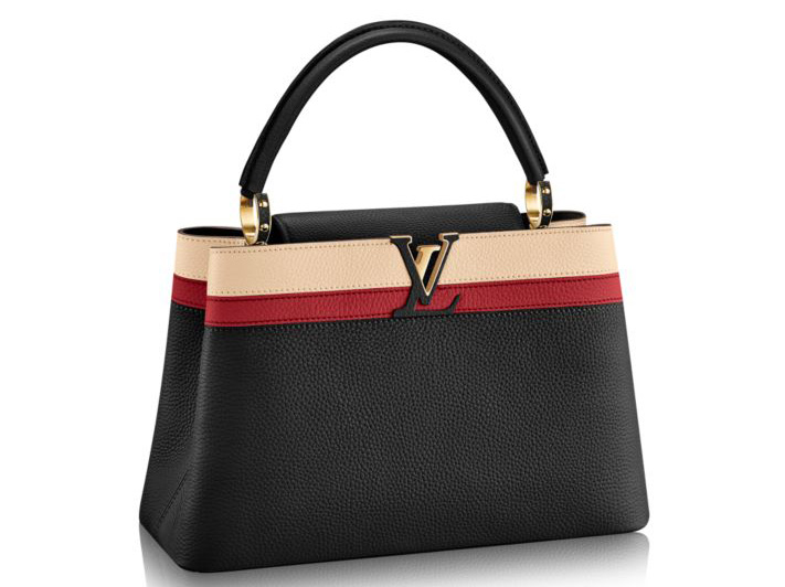 louis-vuitton-tricolor-capucines-bag