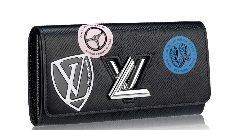 louis-vuitton-twist-wallet