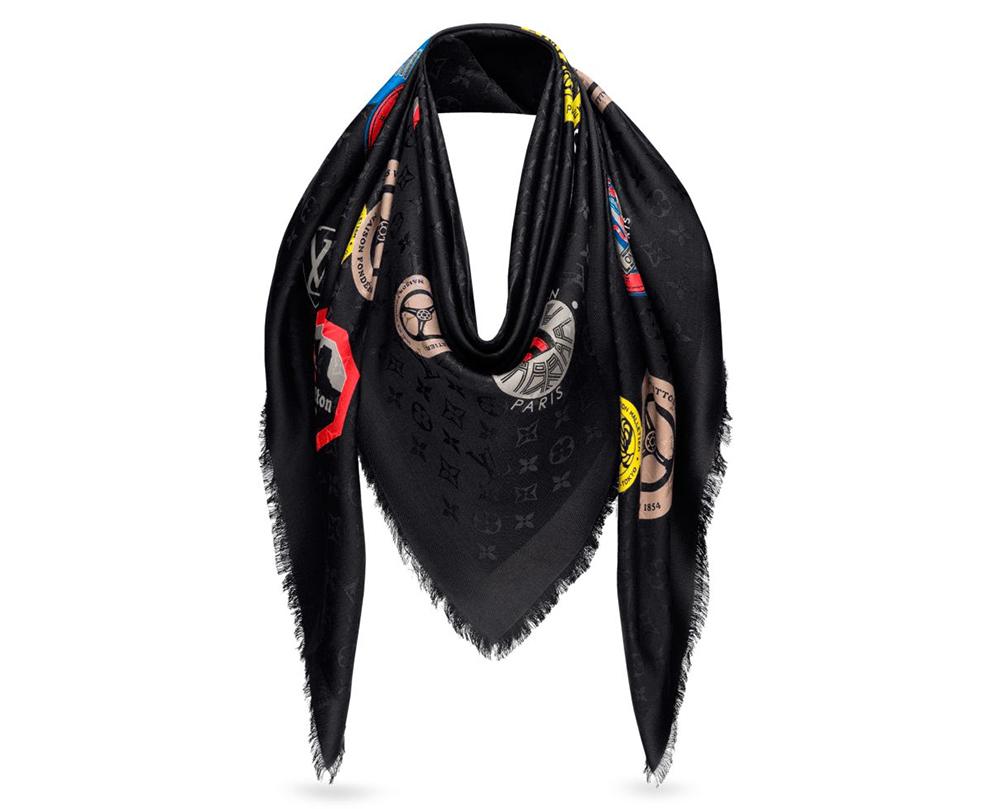 louis-vuitton-world-tour-shawl